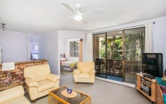 28/125-129 Oak Road, Kirrawee NSW