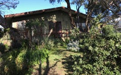 Address available on request, Blairgowrie VIC