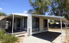 Address available on request, Northam WA