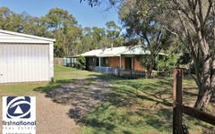 62 Neil Road, Maryborough West QLD