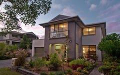 12 Redgum Place, Gaythorne QLD