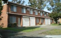 2/79 Mcburney Rd, Cabramatta NSW
