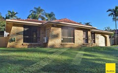 25 Andaman Street, Jamboree Heights QLD