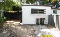 11A Wattle Crescent, Phegans Bay NSW