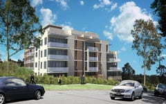 6-10 Beaconsfield Parade, Lindfield NSW