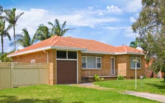 40 Shoalhaven Road,, Sylvania Waters NSW
