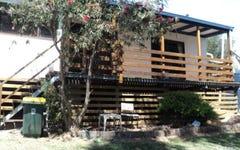 Unit 2/1 South Terrace, Penneshaw SA