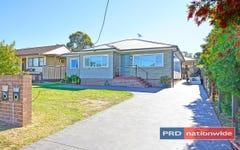 65A Russell Street, Emu Plains NSW