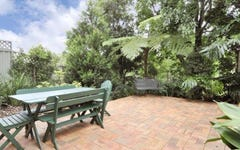 Address available on request, Chatswood West NSW