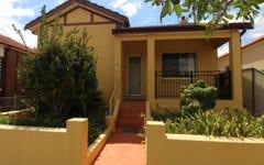 11 Sudbury Street, Belmore NSW