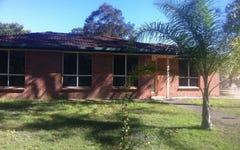 11 Cedar Close, Metford NSW