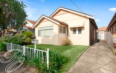 3 Page Avenue, Ashfield NSW