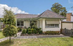 Address available on request, Ripley QLD