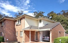 1/11-15 Greenfield Road, Greenfield Park NSW
