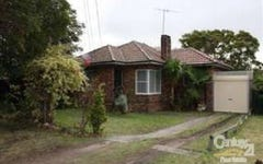 62 Shaw Street, Bexley North NSW