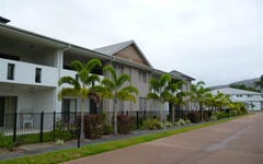25/157 Stuart Drive, Wulguru QLD
