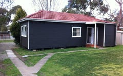 3 Cleary Pl, Blackett NSW