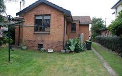 17 Cobham Avenue, West Ryde NSW