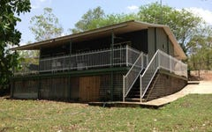 Address available on request, Lake Bennett NT