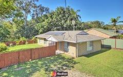 180 Beenleigh Road, Sunnybank QLD