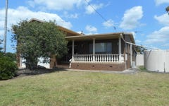 660 Norwell Road., Norwell QLD