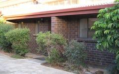 6/31 Dudley Street, Marryatville SA
