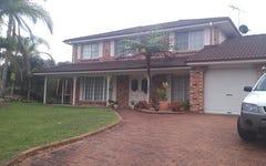 9 Cambage Court, Davidson NSW