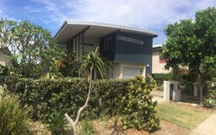 6 Riberry Drive, Casuarina NSW