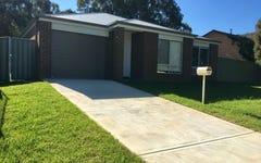 5 Myrtle Street, West Albury NSW