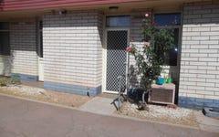 1/108 Essington Lewis Avenue, Whyalla SA