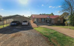 4 Gulligal Street, Kingsthorpe QLD