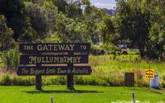 49 Mullumbimby Road, Mullumbimby NSW