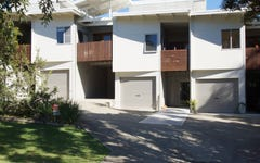 2/81 Hood Street, Coffs Harbour Jetty NSW