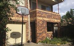 12/310 Redbank Plains Road, Bellbird Park QLD