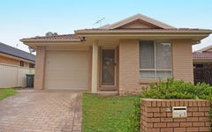 1/8 McCubbin Close, Metford NSW