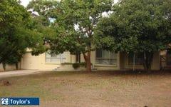 9 Newcombe Drive, Gilles Plains SA