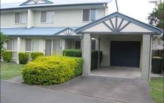 1819 Wynnum Road, Wynnum QLD