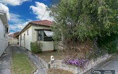 30 Grove Street, Earlwood NSW