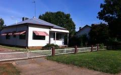 16 Bruce Ave, Dubbo NSW