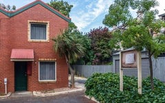 1/39 Lawrence Street, Launceston TAS