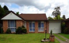 41 Kestrel Crescent, Erskine Park NSW