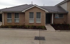 64/14 Lomandra Terrace, Hamlyn Terrace NSW