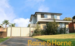 116 Rugby Street, Werrington County NSW
