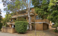 8/7 Rokeby Road, Abbotsford NSW