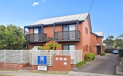 1/5 Kemp Street, The Junction NSW