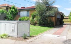 8 Chancellor Road, Airport West VIC