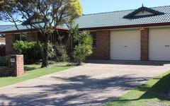 45 Osprey Drive, Yamba NSW