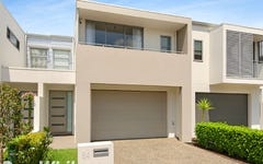 84 Central Park Ave, Baulkham Hills NSW