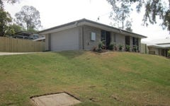 37 Conway Street, Riverview QLD