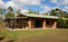 5 McKinnon Road, Murray Upper QLD